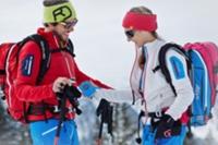 partenaire 1 - Ski club des Bleuets